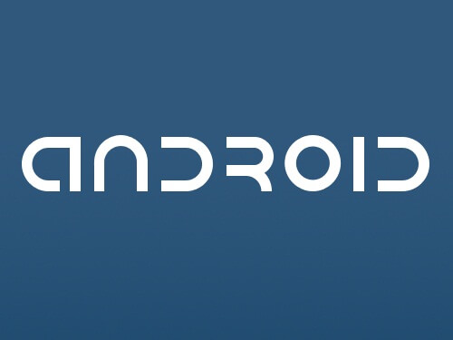 Android Font