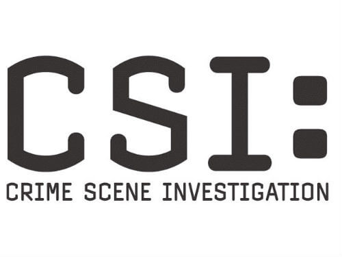Csi Tv Show Logo likewise Ncis Major Crimes furthermore Baylee Jae Outlines Coloring Pages Sketch Templates further La Rosa De Guadalupe besides Rub Tubes Cinema. on ncis logo