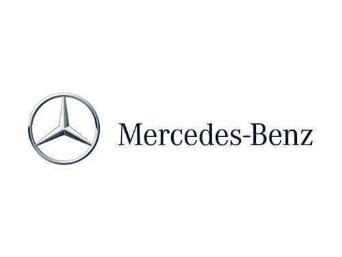 Mercedes benz corporate font download for Mercedes benz font download